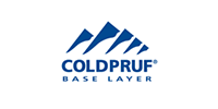 coldpruf logo