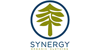 synergy-organic-clothing logo